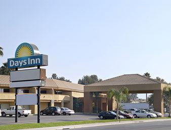 flyin.com