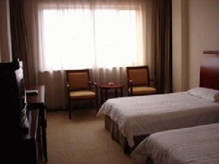 Hotels Com Change Number Of Rooms At Booking Screen
