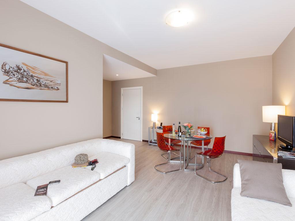 aparthotel rome balduina ex mallia - photo#8