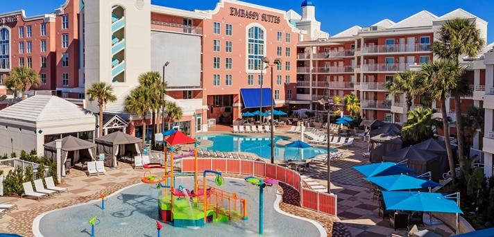 Hotels Orlando Fl Rouydadnews Info