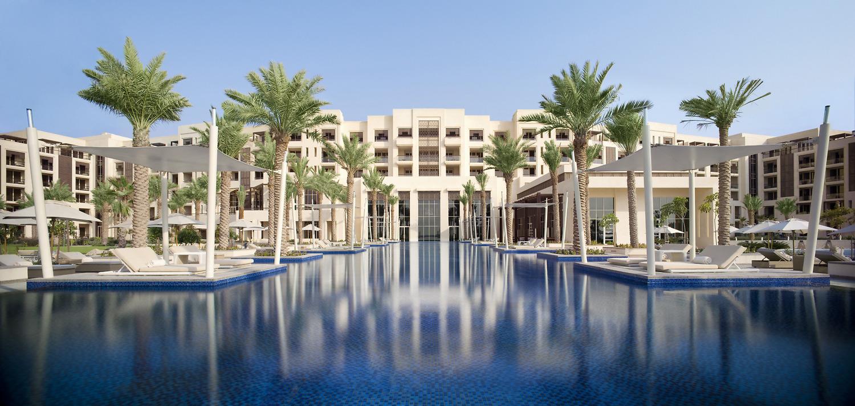 """Park Hyatt Dubai""的图片搜索结果"